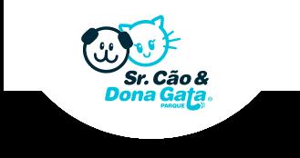 Sr. Cão & Dona Gata